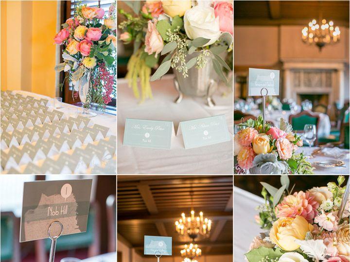 Tmx 1389128737895 1000w1 Santa Cruz wedding eventproduction