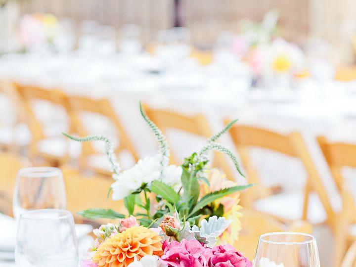 Tmx 1389128747970 0957jnwed Cop Santa Cruz wedding eventproduction