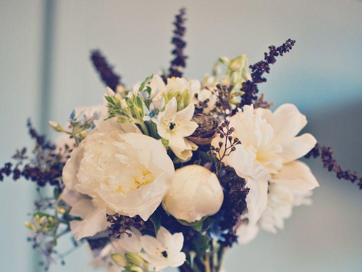 Tmx 1389128816028 00082jennienic Santa Cruz wedding eventproduction