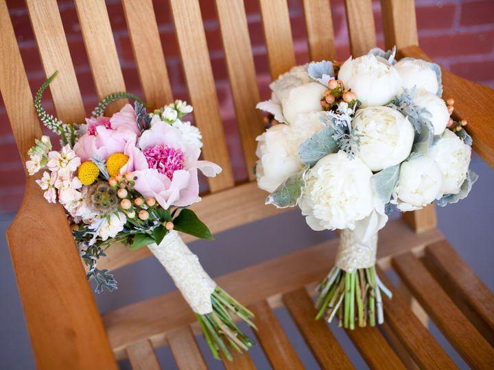Tmx 1389128847602 Havens Wedding 42 Cop Santa Cruz wedding eventproduction