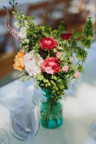 Tmx 1389128868570 Dan  Kari Wedding 131 Santa Cruz wedding eventproduction