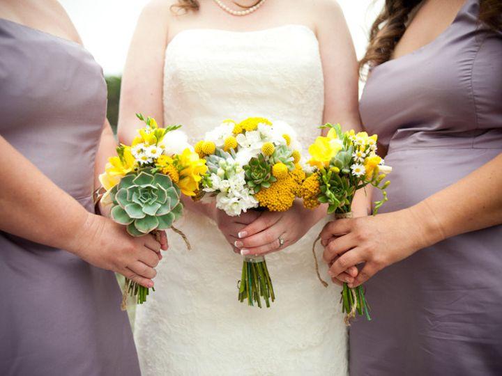 Tmx 1389128871841 Dsc222 Santa Cruz wedding eventproduction