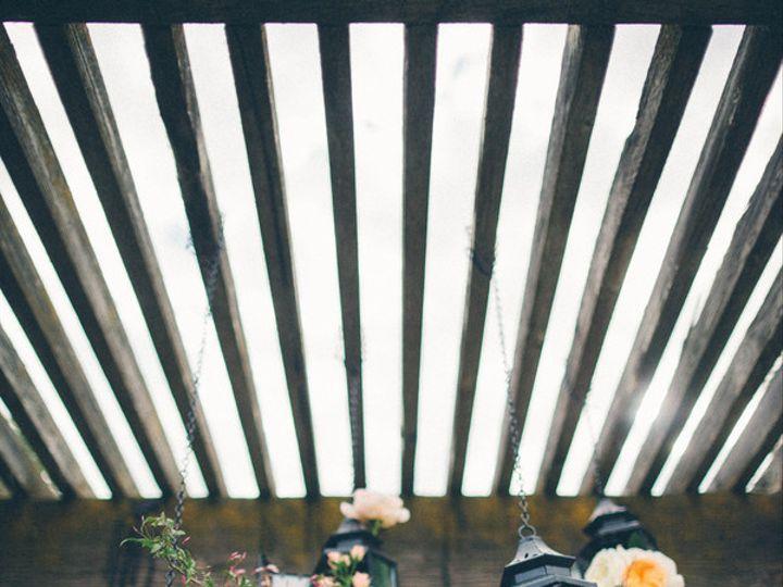 Tmx 1389128891689 Kirkpatrickclarkkatemillerphotographydanielshannon Santa Cruz wedding eventproduction