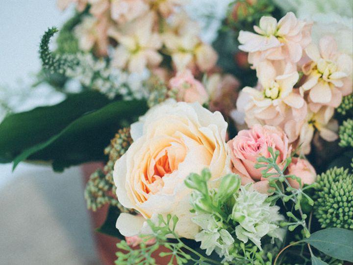 Tmx 1389128897981 Kirkpatrickclarkkatemillerphotographydanielshannon Santa Cruz wedding eventproduction