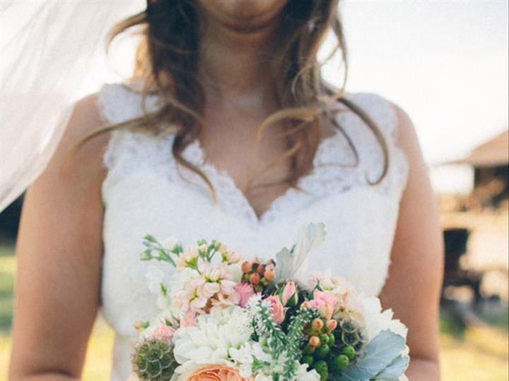 Tmx 1389128902037 Kirkpatric Santa Cruz wedding eventproduction