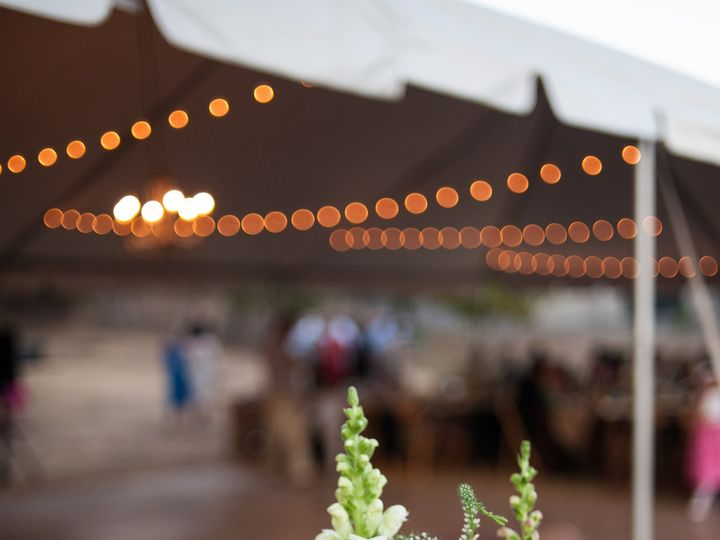 Tmx 1389129003169 Eric And Melody S Wedding Wedding 016 Santa Cruz wedding eventproduction
