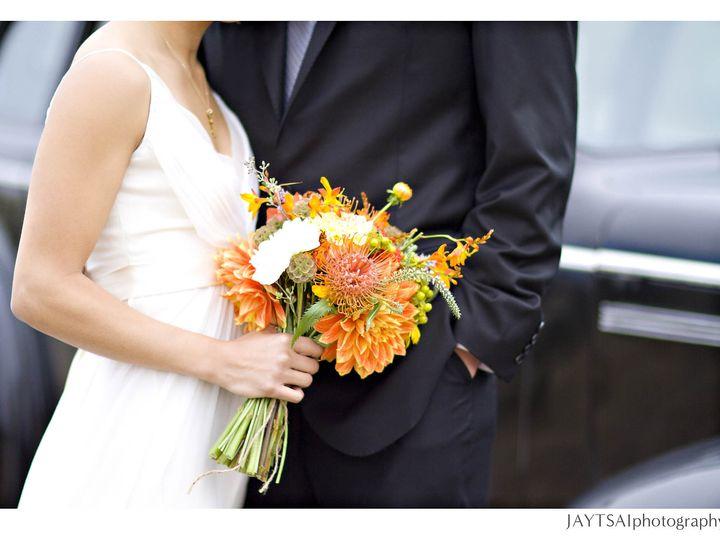 Tmx 1389129150571 Td030 Santa Cruz wedding eventproduction