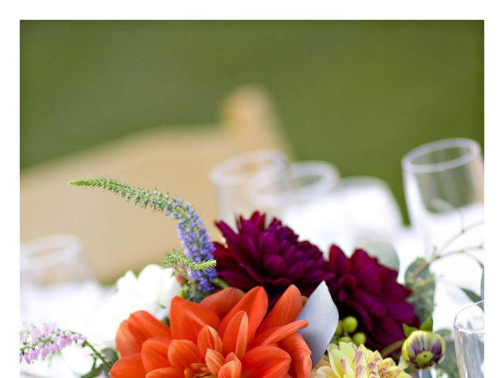 Tmx 1389129157969 Td102 Santa Cruz wedding eventproduction