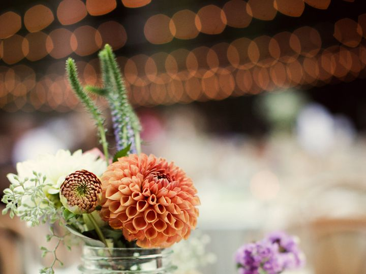 Tmx 1389131168409 Tb55 Santa Cruz wedding eventproduction