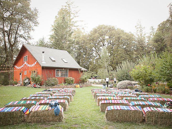 Tmx 1389131192220 Dn 1115 Santa Cruz wedding eventproduction