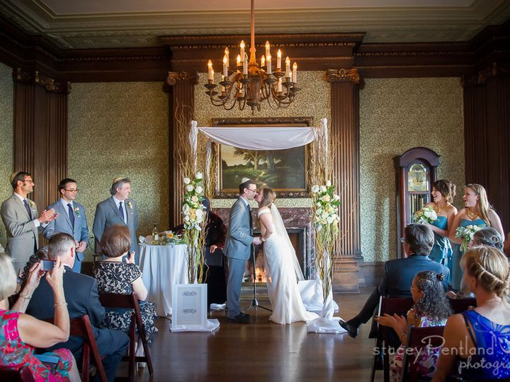 Tmx 1389131208599 1000w1 Santa Cruz wedding eventproduction