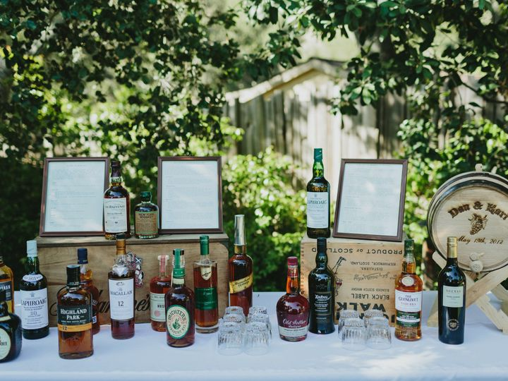 Tmx 1389131341638 Dan  Kari Wedding 154 Santa Cruz wedding eventproduction
