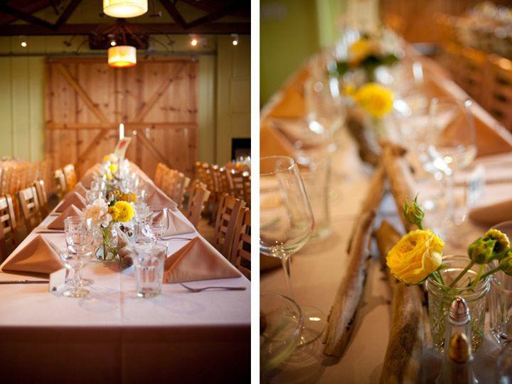 Tmx 1389131350899 Kbb Santa Cruz wedding eventproduction