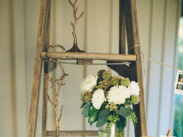 Tmx 1389131386244 Kirkpatrickclarkkatemillerphotographydanielshannon Santa Cruz wedding eventproduction