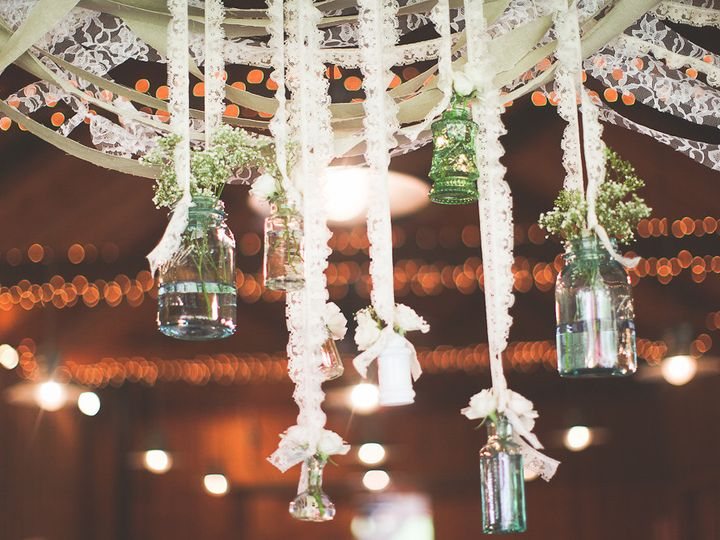 Tmx 1389131419112 Manna 1 Santa Cruz wedding eventproduction