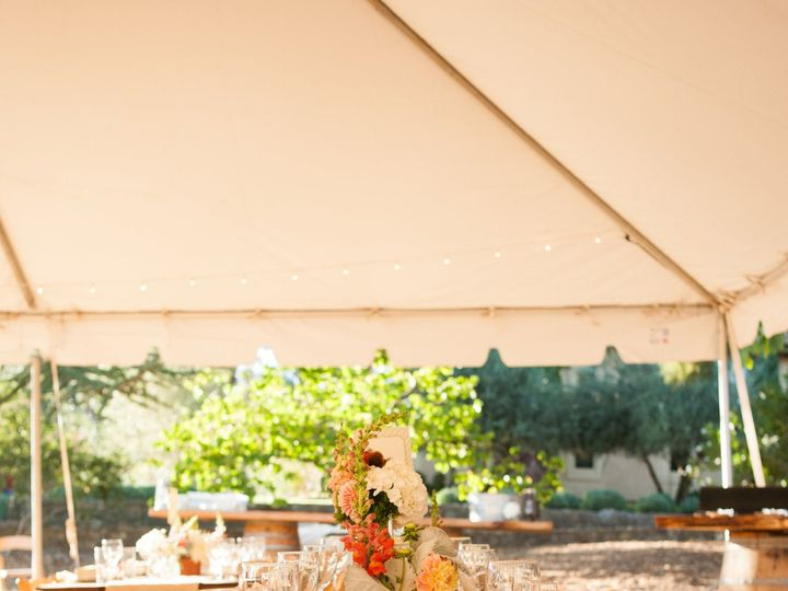 Tmx 1389131457222 Eric And Melody S Wedding Wedding 012 Santa Cruz wedding eventproduction