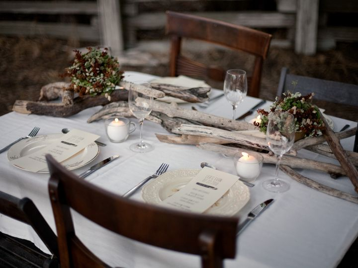 Tmx 1389131620085 Img5775 Edi Santa Cruz wedding eventproduction