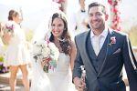 Wylie Weddings image