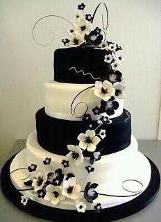 WeddingCakeforTamaraDiaz