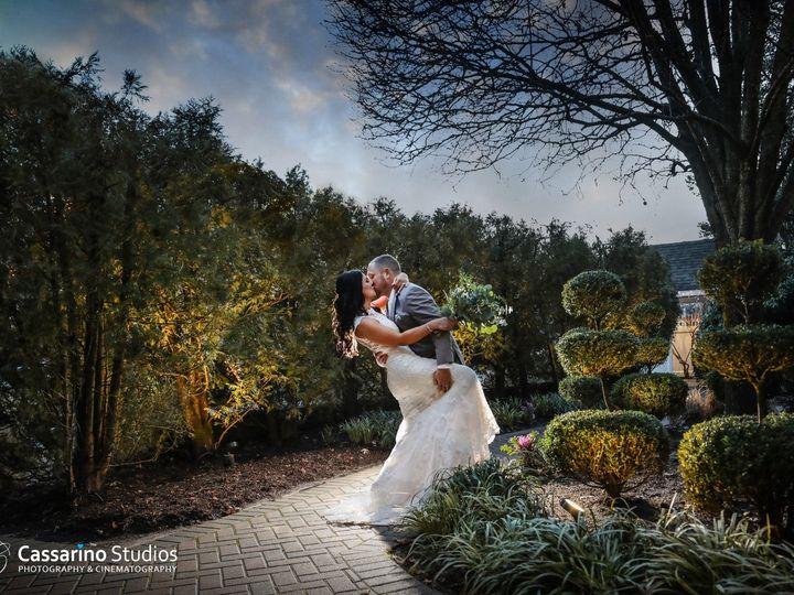Tmx 0l0a2652 Copy 51 64571 1556395355 Williston Park, NY wedding photography