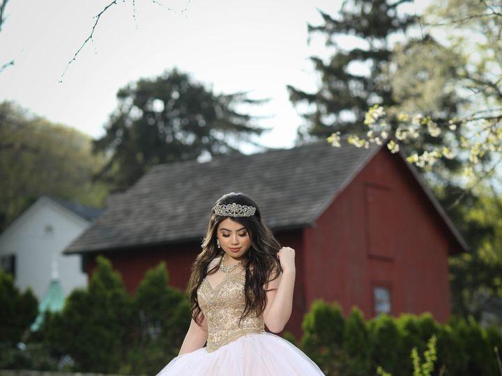 Tmx 0l0a6723 51 64571 1556395721 Williston Park, NY wedding photography