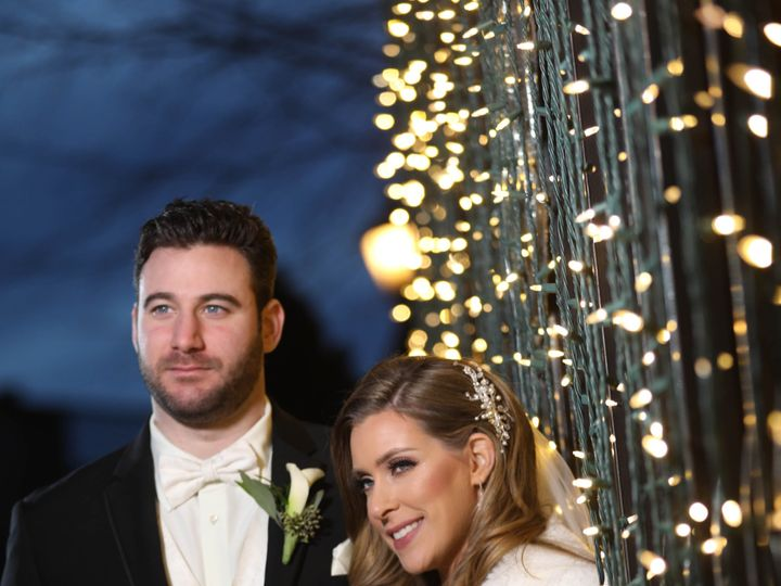Tmx 0l0a6804 51 64571 1556395962 Williston Park, NY wedding photography