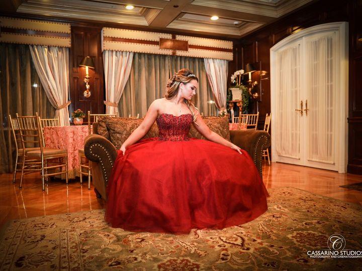 Tmx 0l0a8007 51 64571 1556396095 Williston Park, NY wedding photography