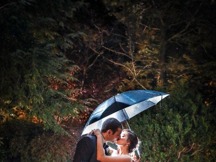 Tmx 0l0a8286 51 64571 1556395488 Williston Park, NY wedding photography