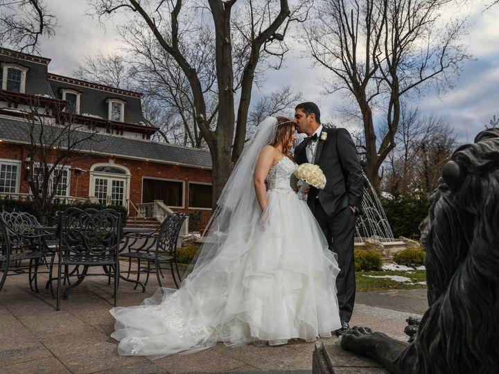 Tmx 0l0a9618 2 51 64571 1556396099 Williston Park, NY wedding photography