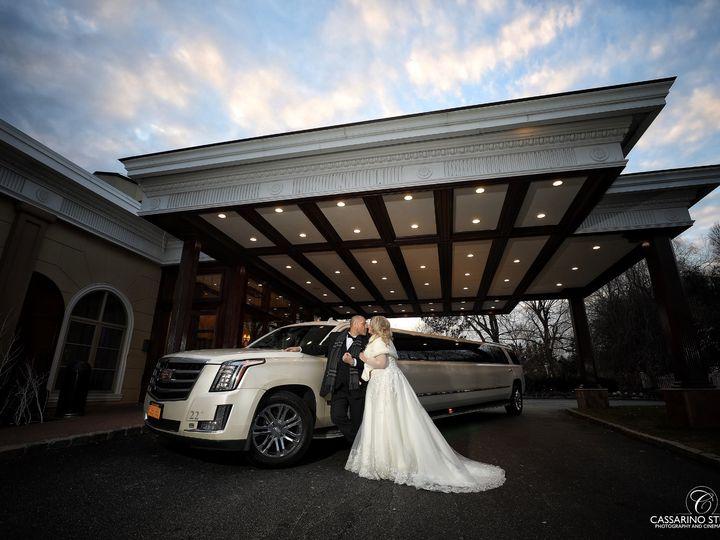 Tmx 10769152352 299a4590 51 64571 1556395475 Williston Park, NY wedding photography