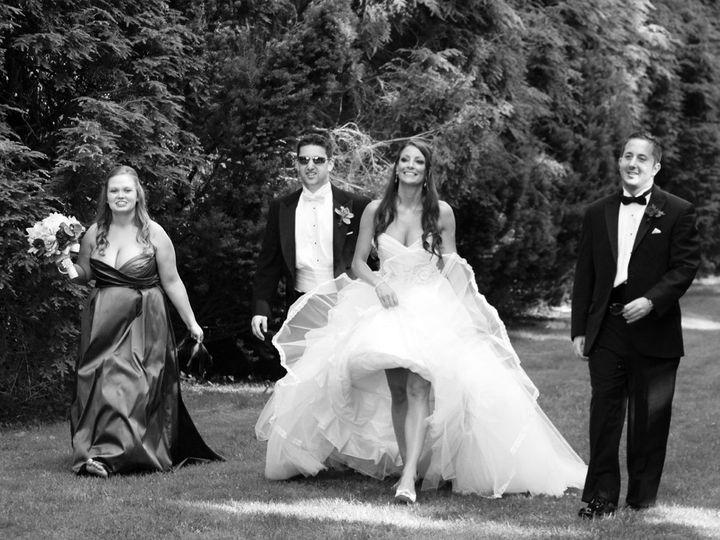 Tmx 1359662521808 IMG0744 Williston Park, NY wedding photography