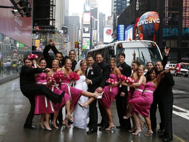 Tmx 1359730677253 MG0957 Williston Park, NY wedding photography