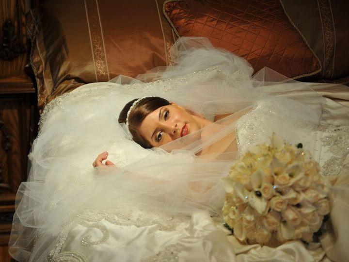 Tmx 1359730679046 0115nz Williston Park, NY wedding photography