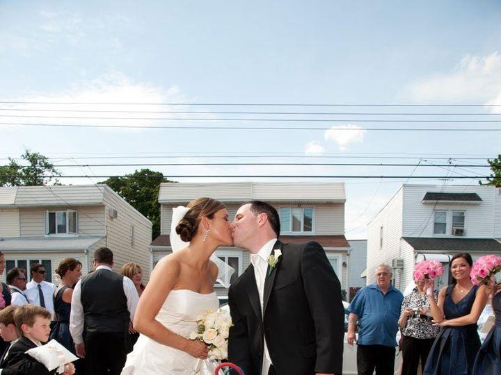 Tmx 1359730683978 0421nz Williston Park, NY wedding photography