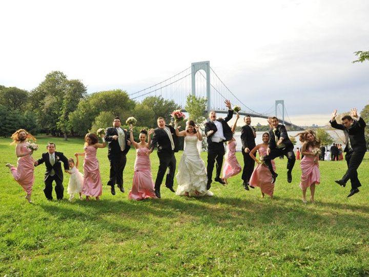 Tmx 1359730685741 0525nz Williston Park, NY wedding photography
