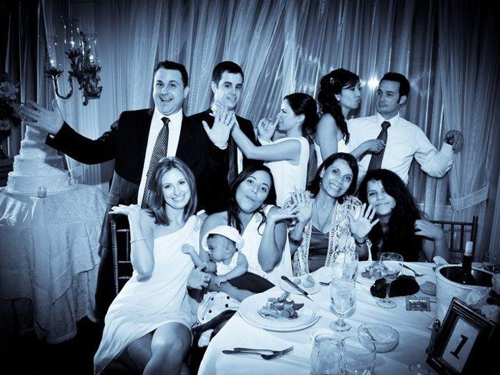 Tmx 1359730688986 670nz Williston Park, NY wedding photography