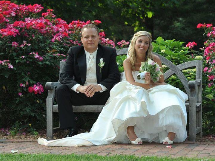 Tmx 1359730692964 DB75116 Williston Park, NY wedding photography