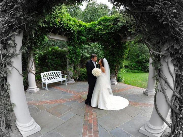 Tmx 1359730701680 DSC1002 Williston Park, NY wedding photography