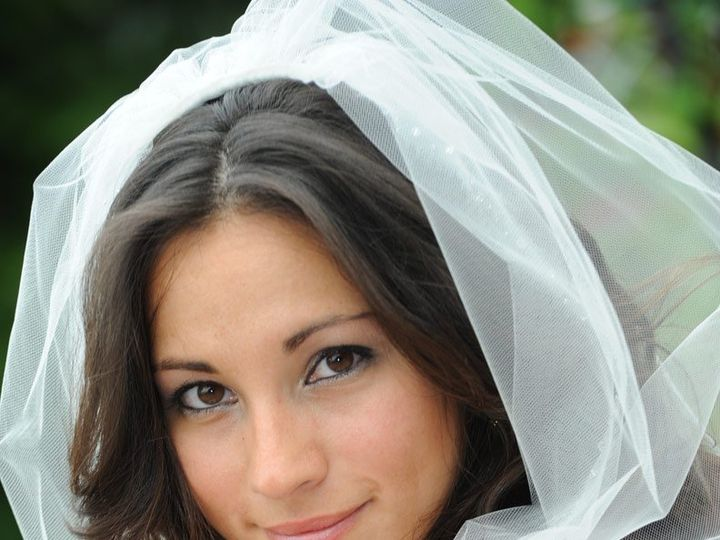 Tmx 1359730705729 DSC2097 Williston Park, NY wedding photography