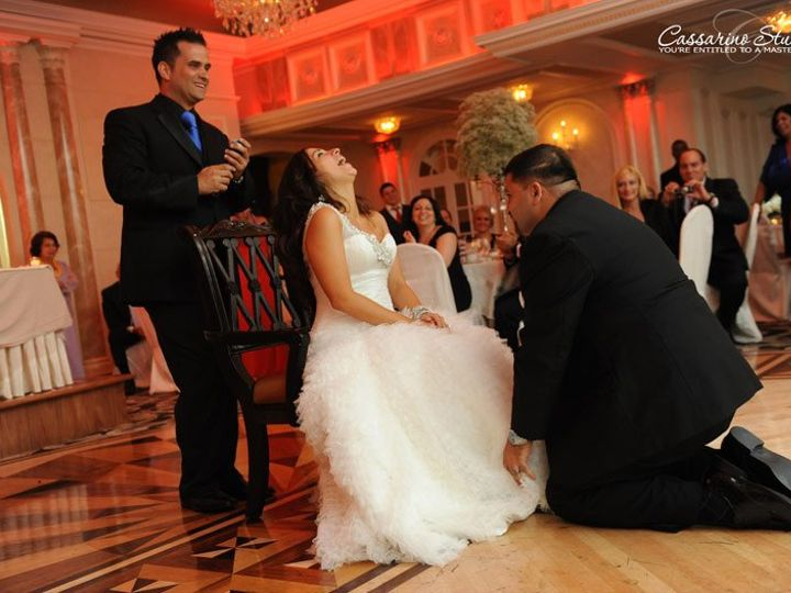 Tmx 1359730711865 DSC2876 Williston Park, NY wedding photography