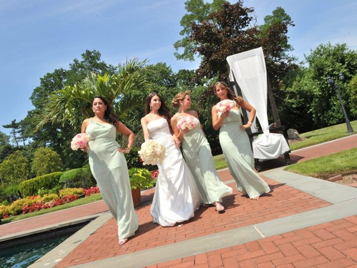 Tmx 1359730716781 FLO0692 Williston Park, NY wedding photography