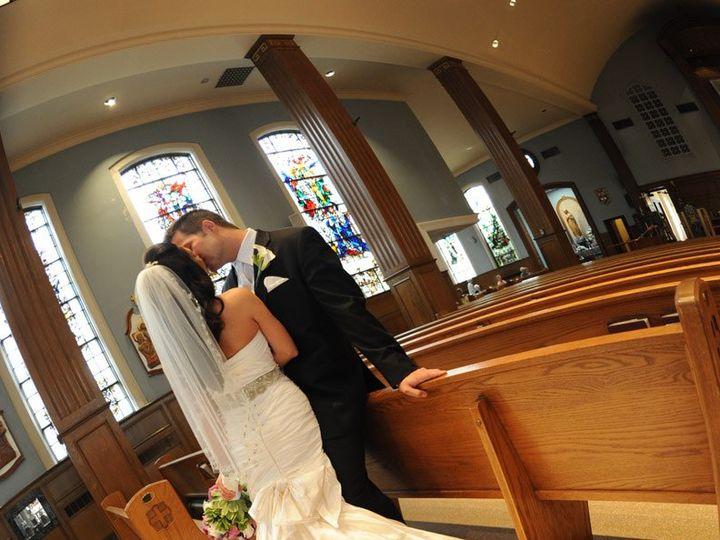 Tmx 1359730719759 Gabriella385 Williston Park, NY wedding photography