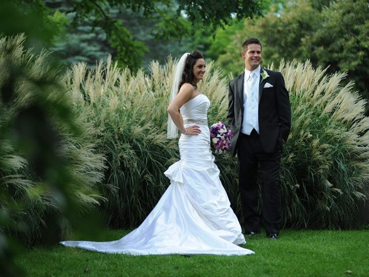 Tmx 1359730721501 Gabriella562 Williston Park, NY wedding photography