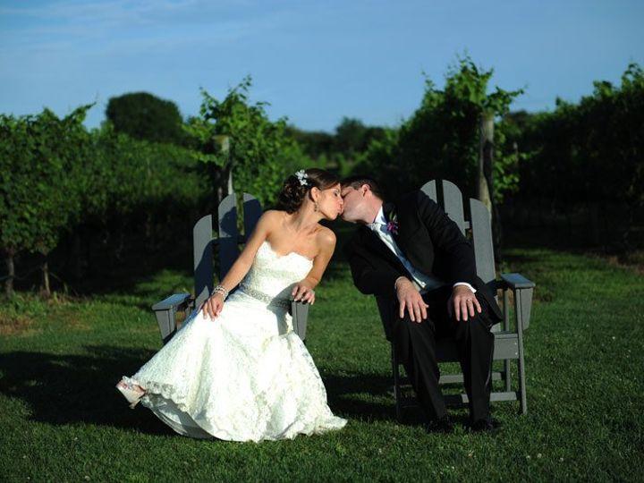 Tmx 1359730722305 Gabriella1772 Williston Park, NY wedding photography