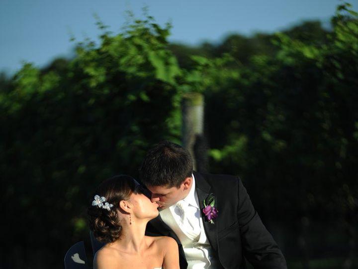 Tmx 1359730723148 Gabriella1781 Williston Park, NY wedding photography