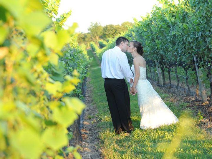 Tmx 1359730724941 Gabriella1935 Williston Park, NY wedding photography