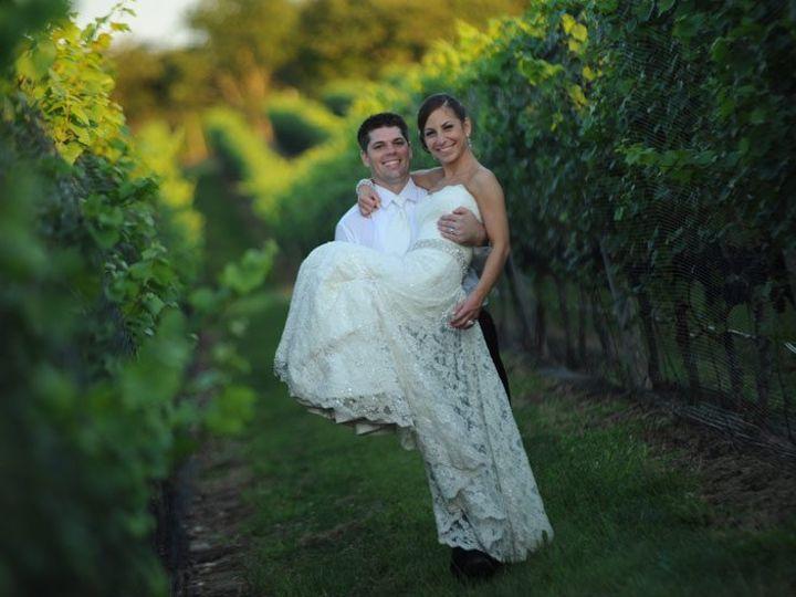 Tmx 1359730726260 Gabriella1949 Williston Park, NY wedding photography
