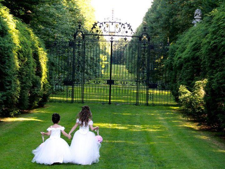 Tmx 1359730728579 IMG0736 Williston Park, NY wedding photography