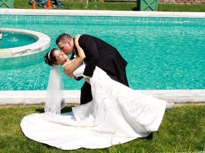 Tmx 1359730733353 IMG4199 Williston Park, NY wedding photography