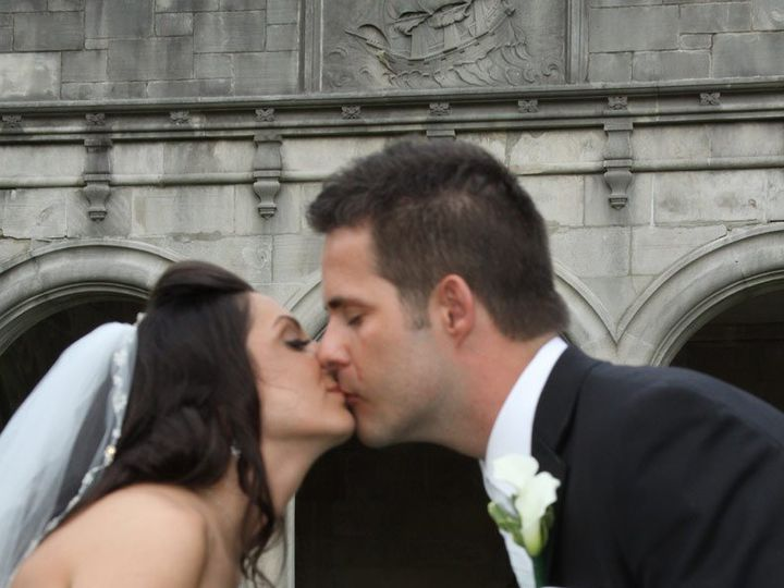 Tmx 1359730734544 IMG5598 Williston Park, NY wedding photography